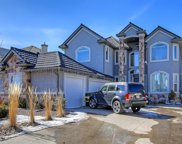 221 Cove Road, Rocky View image