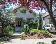 1205 N 47th St, Seattle image