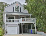 114 N Oak Dr., Surfside Beach image