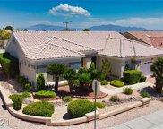 10612 Sky Meadows Avenue, Las Vegas image