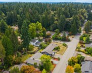 6228 84th Ave SE, Mercer Island image