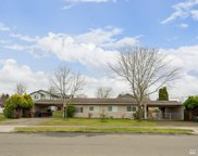 2923 56th Ave NE, Tacoma image
