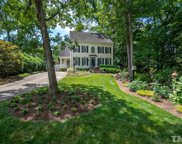 2405 Wedgedale Drive, Raleigh image