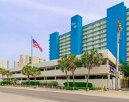 1012 N Waccamaw Dr. Unit 1101, Garden City Beach image