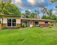 13 Country Squire, St Louis image