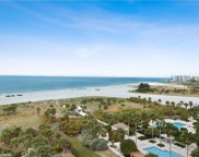 1200 Gulf Boulevard Unit 905, Clearwater image