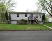 1 MAXWELL DR, Troy image