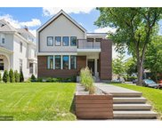 2449 Girard Avenue S, Minneapolis image