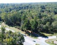 4299 Clemson Boulevard, Anderson image