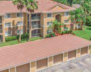 3671 NW Adriatic Lane NW Unit #107, Jensen Beach image