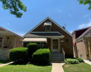 3911 W 66Th Place, Chicago image