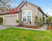 858 Glen Miller Drive, Windsor image
