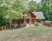 1700 Gravel Hill Rd, Columbia image