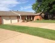 2721 NW 111th Street, Oklahoma City image