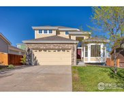 1552 Hickory Dr, Erie image