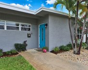 721 Lighthouse Drive, North Palm Beach image