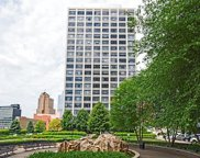 112 Washington Place Unit 17A, Downtown Pgh image