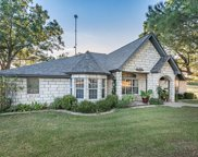 298 County Road 180, Stephenville image