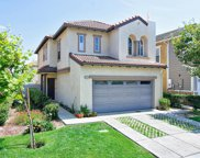 5314 Gibson Place, Oxnard image