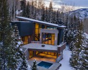 307 Rockledge  Road, Vail image