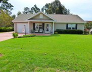 4230 Hunting Bow Trail, Myrtle Beach image