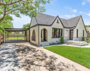 116 NW 32nd Street, Oklahoma City image