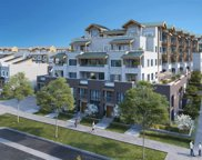 104 The Residences At Touchstone Village, Gibsons image