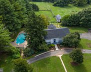 17892 Canby   Road, Leesburg image