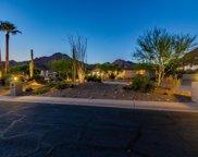 4002 E Sierra Vista Drive, Paradise Valley image