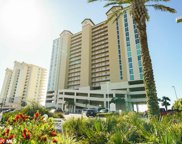 931 W Beach Blvd Unit 908, Gulf Shores image