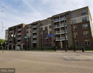 2900 University Avenue SE Unit #307, Minneapolis image