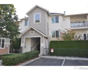 15026 40th Ave W Unit 15201, Lynnwood image