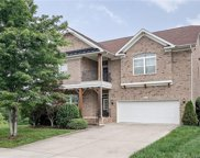 2251 Barrowcliffe Nw Drive, Concord image