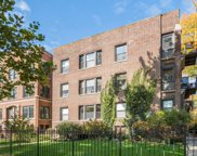 1126 W Farwell Avenue Unit #1N, Chicago image