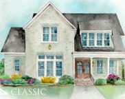 6825 Old Kent Drive, Knoxville image