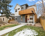 3862 Perry Street, Denver image