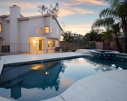 11390 N Copper Creek, Oro Valley image