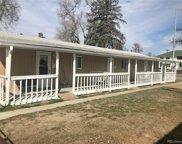 801 Denver Avenue, Fort Lupton image