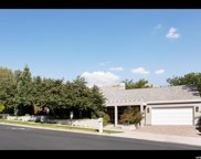 1066 N Oak Forest Rd, Salt Lake City image