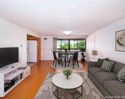 727 Lukepane Avenue Unit 301, Honolulu image