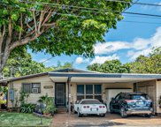 1241 Olino Street, Honolulu image