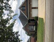 106 Clairewood Court, Greenville image