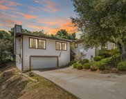 10019 Meadow Glen Way E, Escondido image