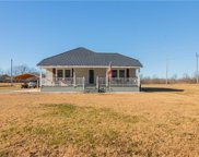 2441 Beulah Road, Boonville image