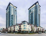 2225 Holdom Avenue Unit 408, Burnaby image