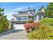 6 Greenbriar Place, Port Moody image