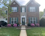 7314 Stillbrook Bend  Court, Huntersville image