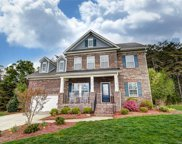 710  Old Cove Road, Tega Cay image