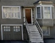 246 Girard St, San Francisco image