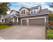 226 WHITE OAK  ST, Newberg image